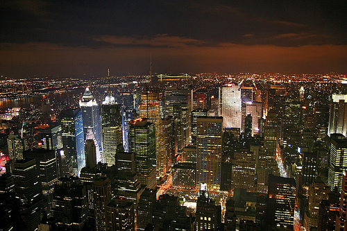 new-york-at-night_rob-inh00d_on-flickr